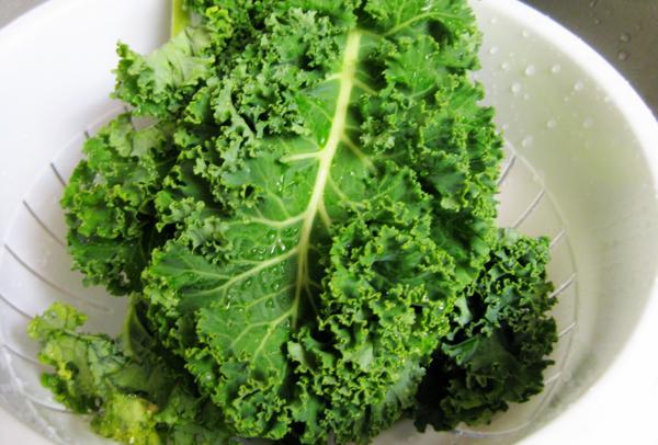 Nguyên tắc chung để nấu rau là thời gian nấu rút ngắn và giảm lượng nước được sử dụng để bảo toàn các chất dinh dưỡng.