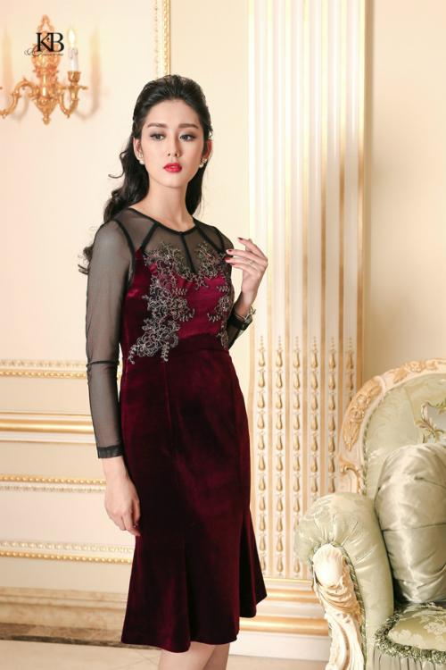 kb-fashion-ra-mat-bst-nhung-glamorous-xin-edit-3