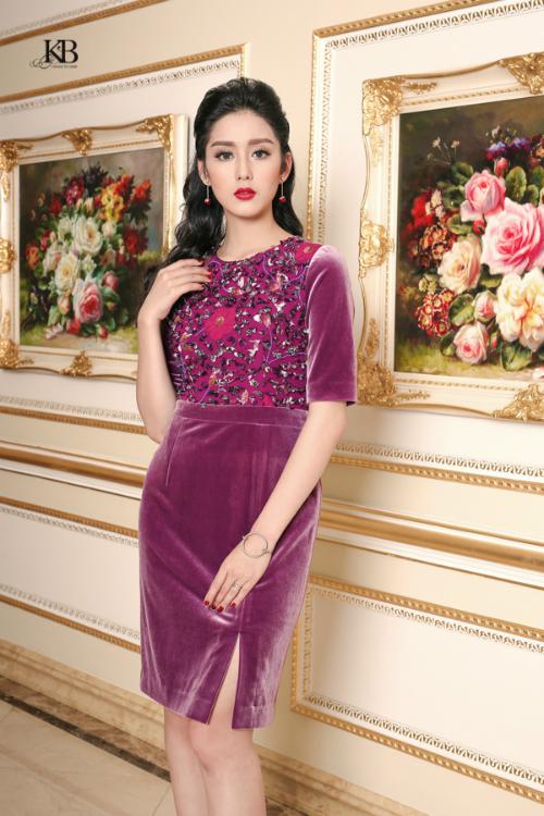 kb-fashion-ra-mat-bst-nhung-glamorous-xin-edit-6