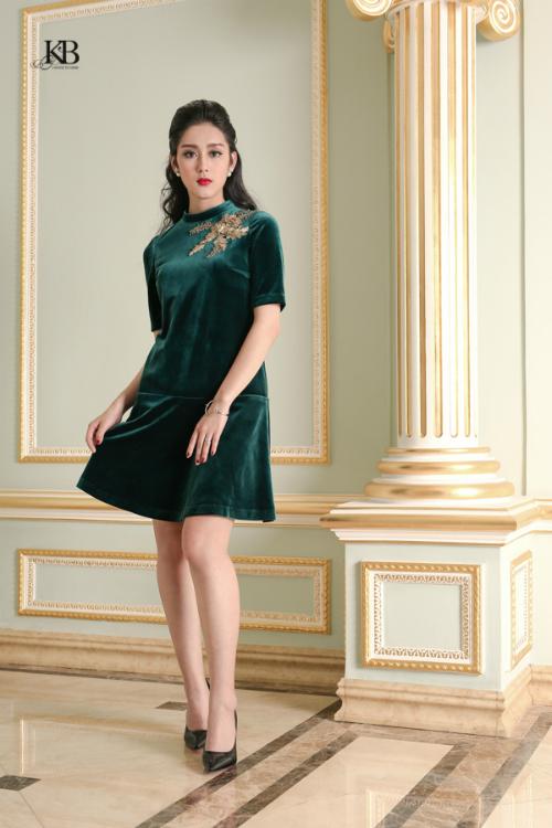 kb-fashion-ra-mat-bst-nhung-glamorous-xin-edit-4