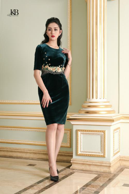 kb-fashion-ra-mat-bst-nhung-glamorous-xin-edit-1
