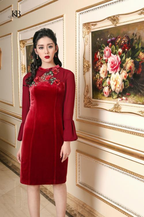 kb-fashion-ra-mat-bst-nhung-glamorous-xin-edit