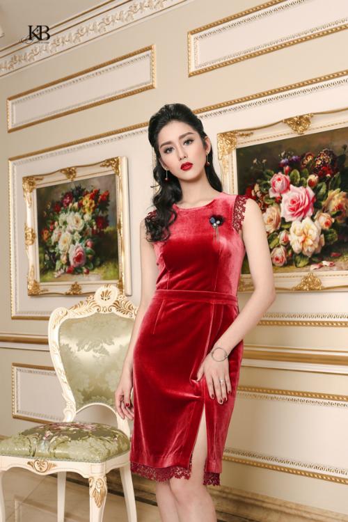 kb-fashion-ra-mat-bst-nhung-glamorous-xin-edit-7