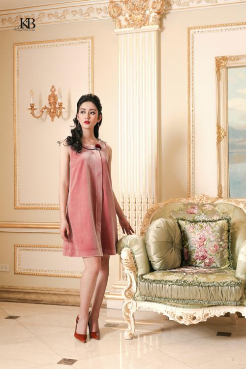 kb-fashion-ra-mat-bst-nhung-glamorous-xin-edit-8