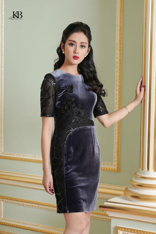 kb-fashion-ra-mat-bst-nhung-glamorous-xin-edit-9