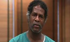 Ngồi tù oan 31 năm, chỉ được bồi thường 75 USD