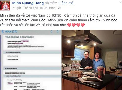 nhieu-nguoi-noi-tieng-phan-no-ve-hanh-dong-khi-ve-nuoc-cua-minh-beo