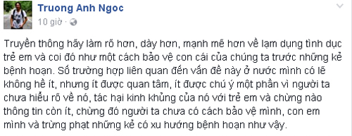 nhieu-nguoi-noi-tieng-phan-no-ve-hanh-dong-khi-ve-nuoc-cua-minh-beo-2