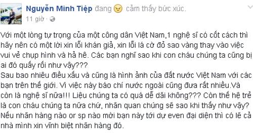 nhieu-nguoi-noi-tieng-phan-no-ve-hanh-dong-khi-ve-nuoc-cua-minh-beo-4