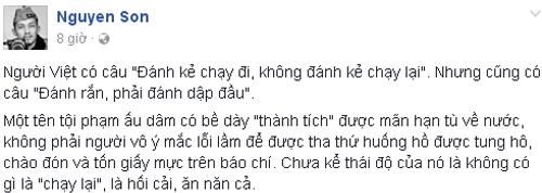 nhieu-nguoi-noi-tieng-phan-no-ve-hanh-dong-khi-ve-nuoc-cua-minh-beo-3