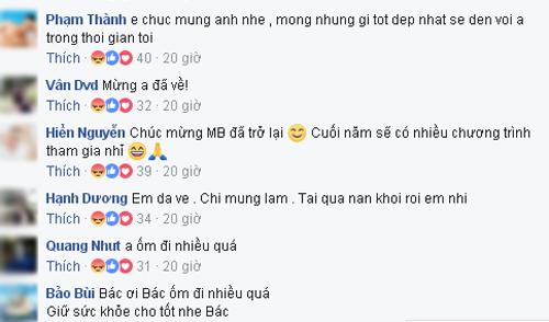 nhieu-nguoi-noi-tieng-phan-no-ve-hanh-dong-khi-ve-nuoc-cua-minh-beo-1