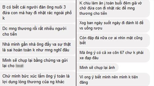 cha-diu-con-di-nhat-rac-bi-to-loi-dung-long-thuong-lua-dao-1