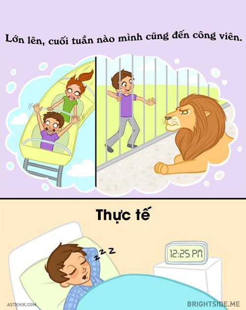 cuoc-song-cua-nguoi-lon-khong-nhu-ta-tuong-tuong-4
