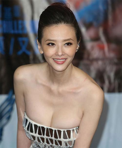 bieu-tuong-sexy-dai-loan-ngam-xac-nhan-chuyen-cuop-chong