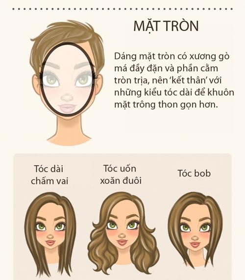 goi-y-3-kieu-toc-phu-hop-nhat-cho-tung-dang-mat