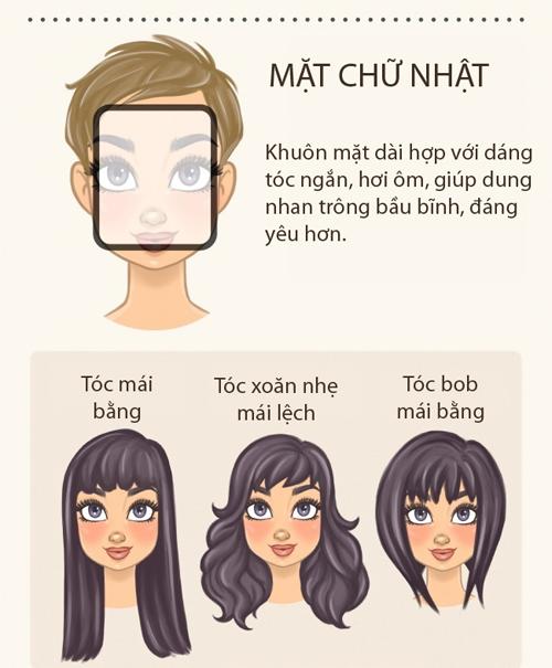 goi-y-3-kieu-toc-phu-hop-nhat-cho-tung-dang-mat-1