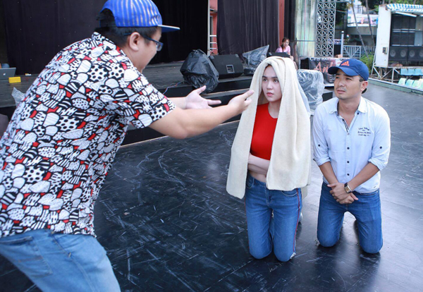 ngoc-trinh-sut-can-sau-chuyen-di-my-tham-ban-trai-ty-phu-4