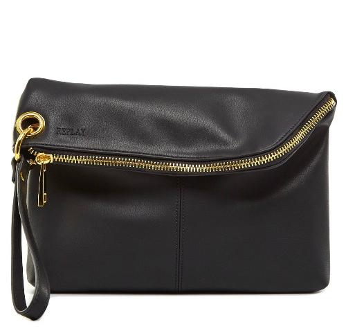 Túi xách nữ Replay giá sale chỉ còn 1,047,000đ so với giá ban đầu là 3,490,000đ.