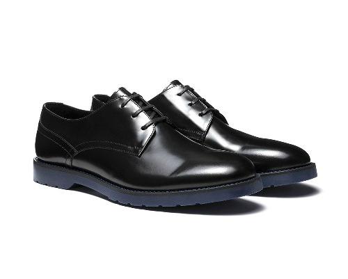 Giày nam (Lace-up shoes) Sisley giá sale chỉ còn 690,000đ so với giá ban đầu là 6,190,000đ