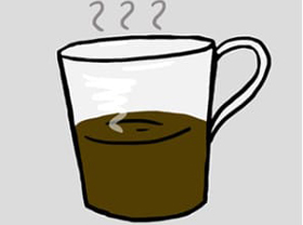 loi-to-cao-ve-ban-qua-khu-vi-cafe-4