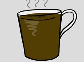 loi-to-cao-ve-ban-qua-khu-vi-cafe-3