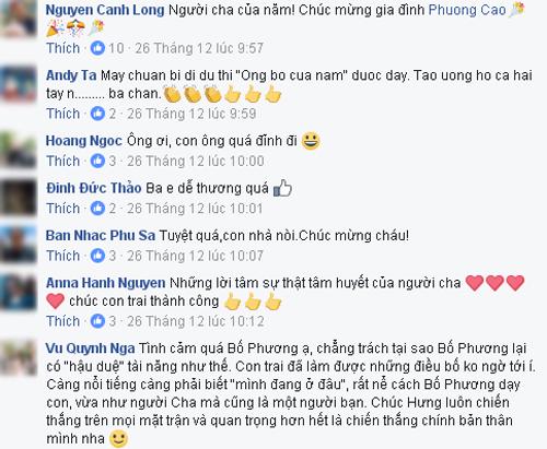 tam-thu-bo-cao-ba-hung-gui-con-trai-sau-phan-thi-gay-sot-1
