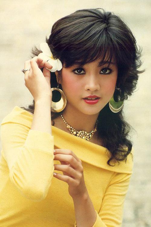 Kim Khánh, Mỹ Duyên đều mê mẩn kiểu tóc này.