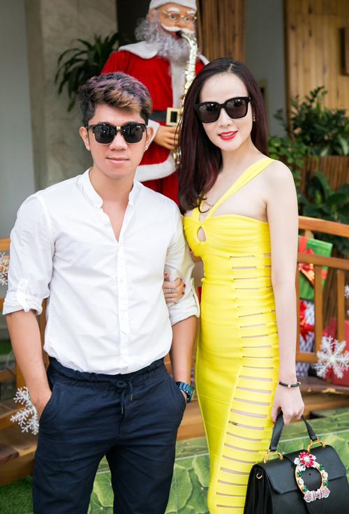 duong-yen-ngoc-mac-sexy-sanh-doi-nhac-si-luong-bang-quang-3