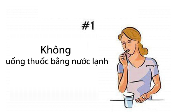 6-khong-giup-ban-tranh-benh-cua-cuoc-song-hien-dai