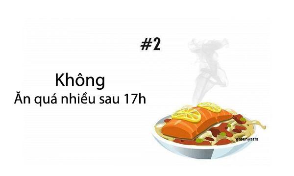 6-khong-giup-ban-tranh-benh-cua-cuoc-song-hien-dai-1