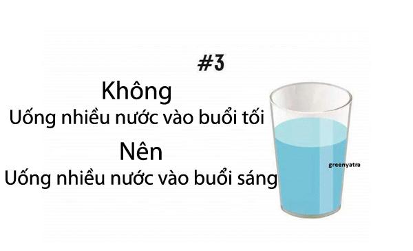 6-khong-giup-ban-tranh-benh-cua-cuoc-song-hien-dai-2