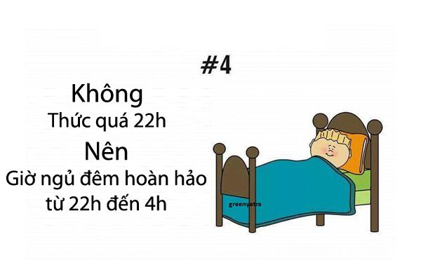 6-khong-giup-ban-tranh-benh-cua-cuoc-song-hien-dai-3