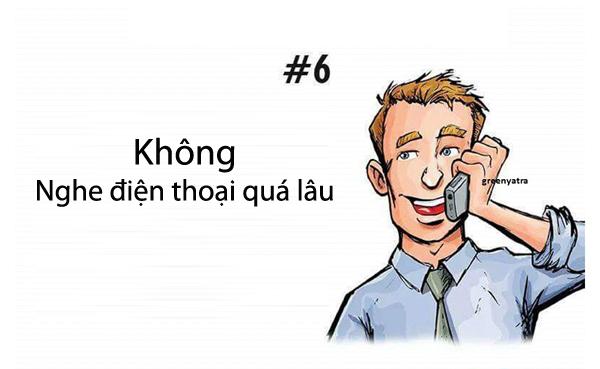 6-khong-giup-ban-tranh-benh-cua-cuoc-song-hien-dai-5