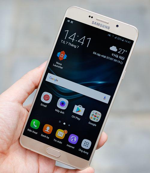 cac-smartphone-android-bo-nho-ram-4gb-hang-hot-1