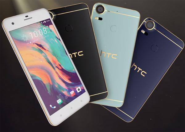 cac-smartphone-android-bo-nho-ram-4gb-hang-hot-2