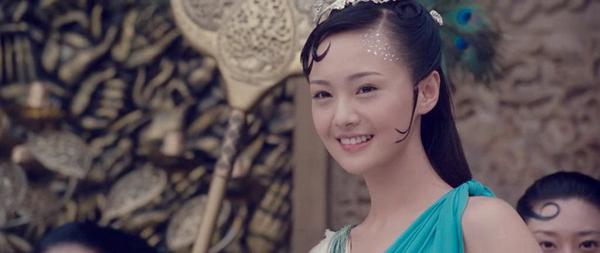 trinh-sang-duong-tinh-lan-dan-thm-my-mat-xinh