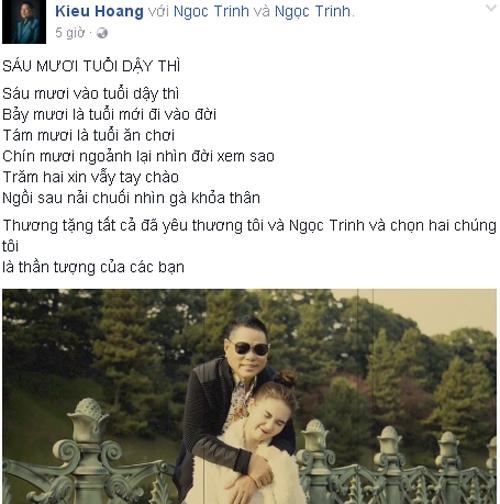ty-phu-hoang-kieu-lam-tho-tang-ngoc-trinh