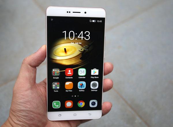 cac-smartphone-android-bo-nho-ram-4gb-hang-hot-3
