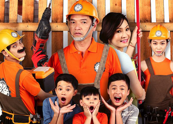 quang-minh-hong-dao-gap-kho-khi-dong-phim-sitcom-1