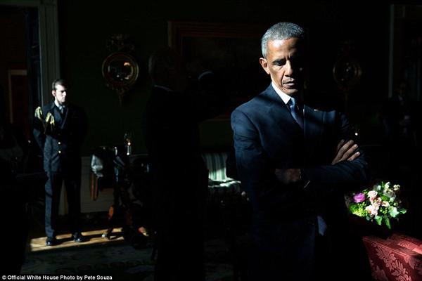 nhung-khoanh-khac-dang-nho-cua-obama-o-nha-trang-2016