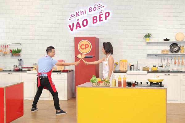 khi-cac-ong-bo-noi-tieng-vao-bep-3