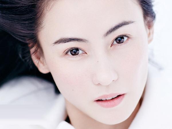truong-ba-chi-tai-hien-ve-dep-ngoc-nu-trong-sang-mot-thoi-1