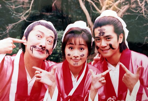 hau-truong-chua-tung-he-lo-cua-luong-son-ba-chuc-anh-dai