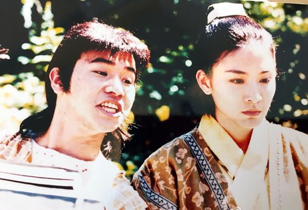 hau-truong-chua-tung-he-lo-cua-luong-son-ba-chuc-anh-dai-7