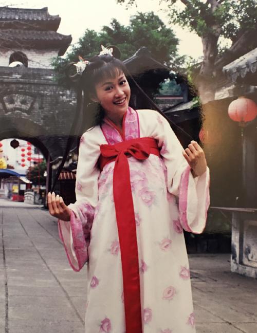 hau-truong-chua-tung-he-lo-cua-luong-son-ba-chuc-anh-dai-3