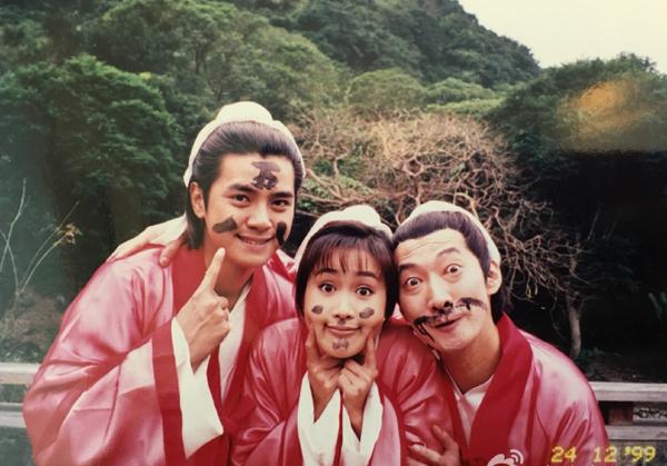 hau-truong-chua-tung-he-lo-cua-luong-son-ba-chuc-anh-dai-1