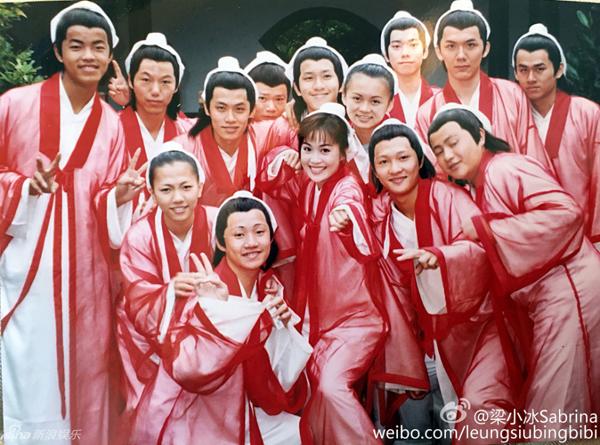 hau-truong-chua-tung-he-lo-cua-luong-son-ba-chuc-anh-dai-4