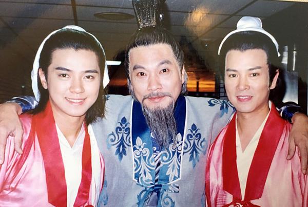 hau-truong-chua-tung-he-lo-cua-luong-son-ba-chuc-anh-dai-12