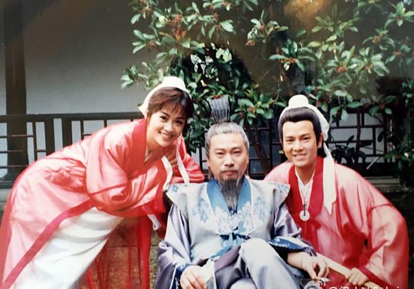 hau-truong-chua-tung-he-lo-cua-luong-son-ba-chuc-anh-dai-11