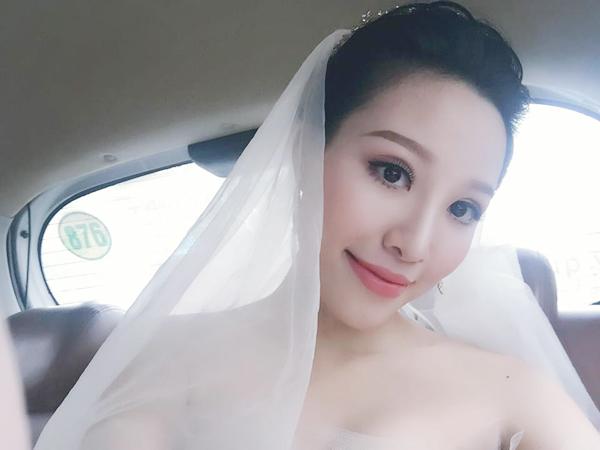 vo-moi-cuoi-cua-manh-quan-nhat-ky-vang-anh-xinh-nhu-hot-girl-4